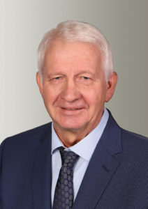 Karl-Heinz Kübler