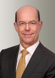 Dr. Albrecht Merkt