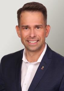 Christoph Troßbach