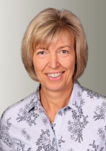 Susanne Schnepf